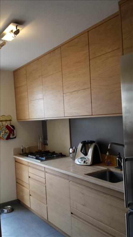 Affitto appartamento Lyon 3ème 1526€ CC - Fotografia 3