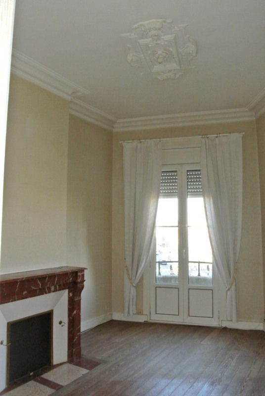 Vente appartement Bordeaux 304 000€ - Photo 2