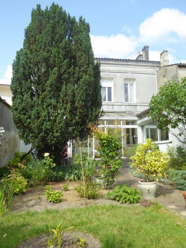 Deluxe sale house / villa Cognac 369250€ - Picture 21