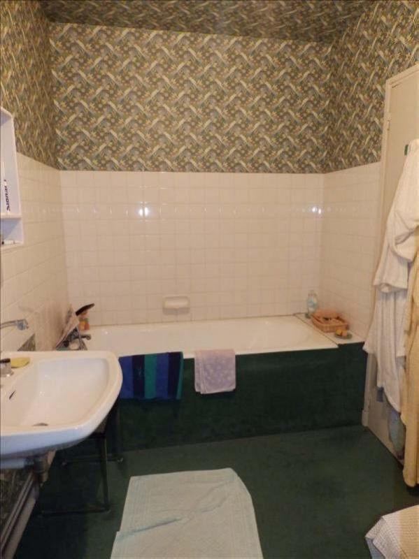 Venta  apartamento Moulins 55000€ - Fotografía 4