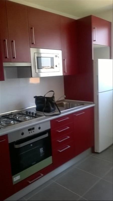 Alquiler  apartamento St jean de luz 690€ CC - Fotografía 1