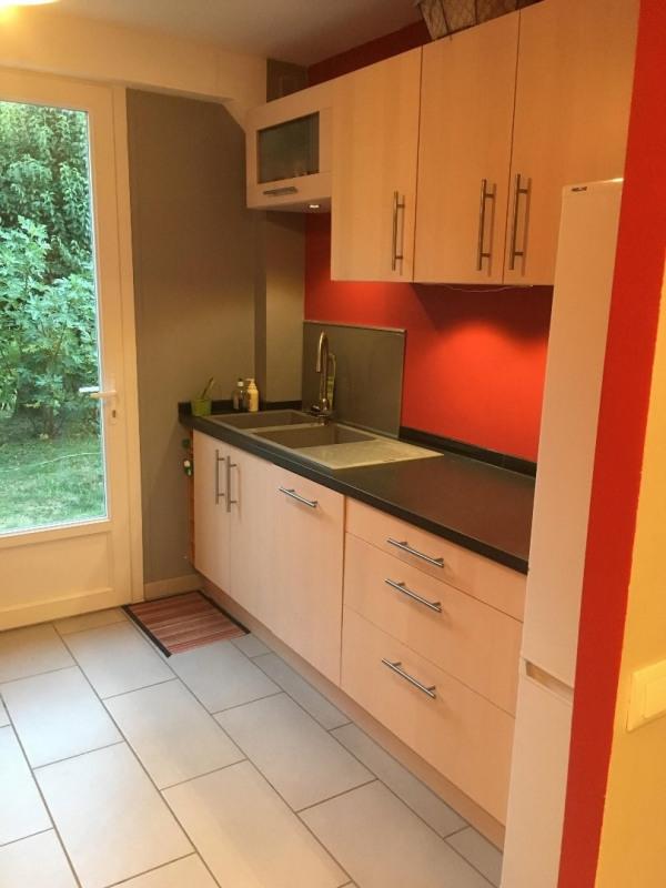 Sale house / villa Montgiscard 256000€ - Picture 3