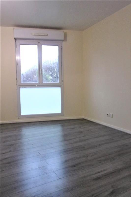 Locação apartamento L ile st denis 1200€ CC - Fotografia 3