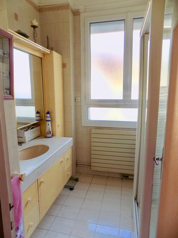 Vente appartement Versailles 460000€ - Photo 4