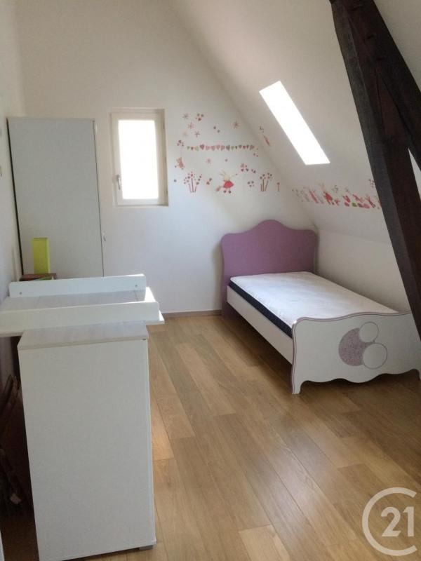 Location maison / villa 14 967€ CC - Photo 6