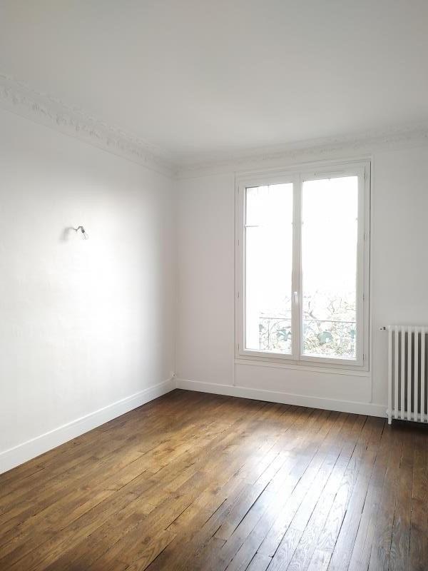 Location appartement St maur des fosses 1050€ CC - Photo 3