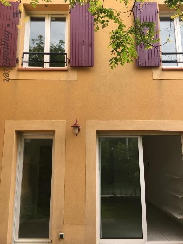 Vente appartement Salon de provence 166000€ - Photo 6