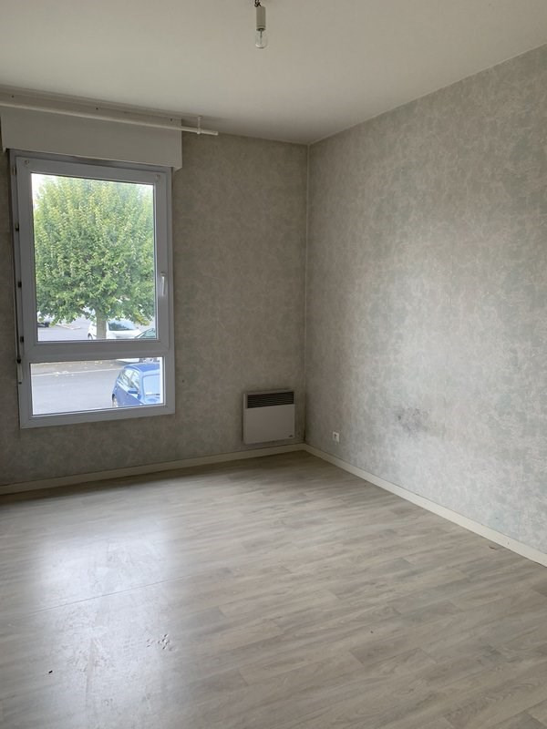 Location appartement Caen 650€ CC - Photo 6