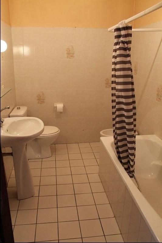 Affitto appartamento Langon 550€ CC - Fotografia 4