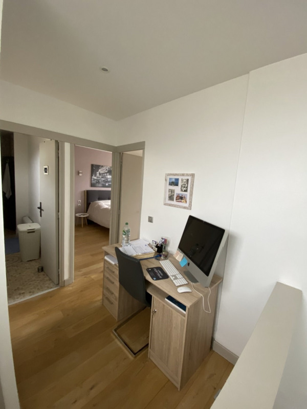 Deluxe sale apartment Orgeval 575000€ - Picture 6