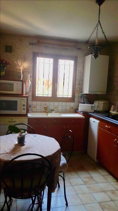 Verkoop  huis Montpellier 264000€ - Foto 4