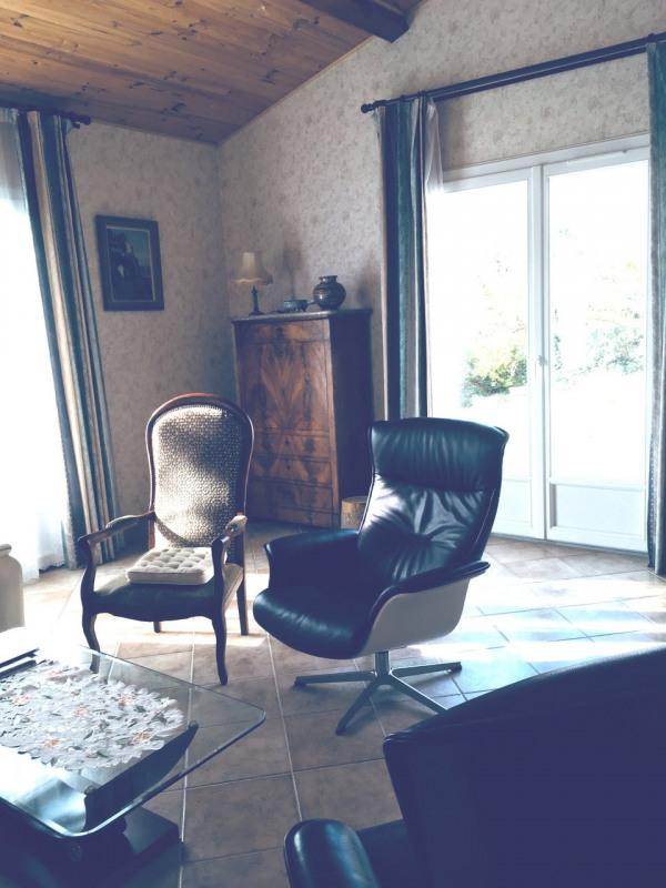 Vente de prestige maison / villa Allex 577000€ - Photo 2