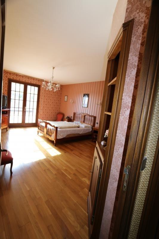 Verkoop  huis Pezou 240000€ - Foto 7
