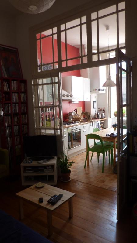Rental apartment Toulouse 737€ CC - Picture 2