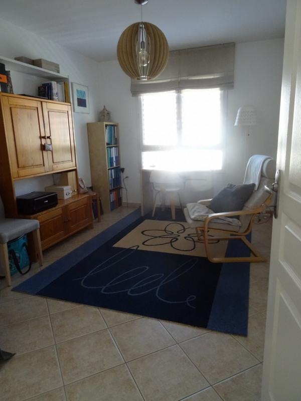 Vente appartement Neydens 389000€ - Photo 7