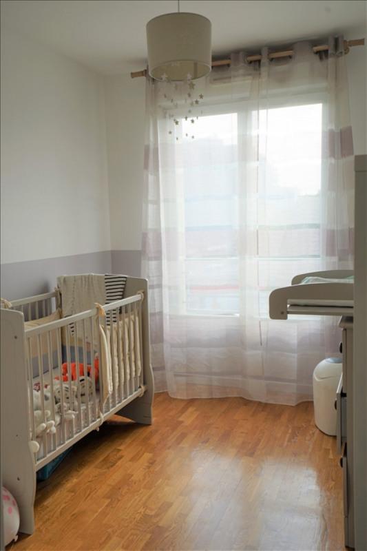 Revenda apartamento Colombes 410000€ - Fotografia 5