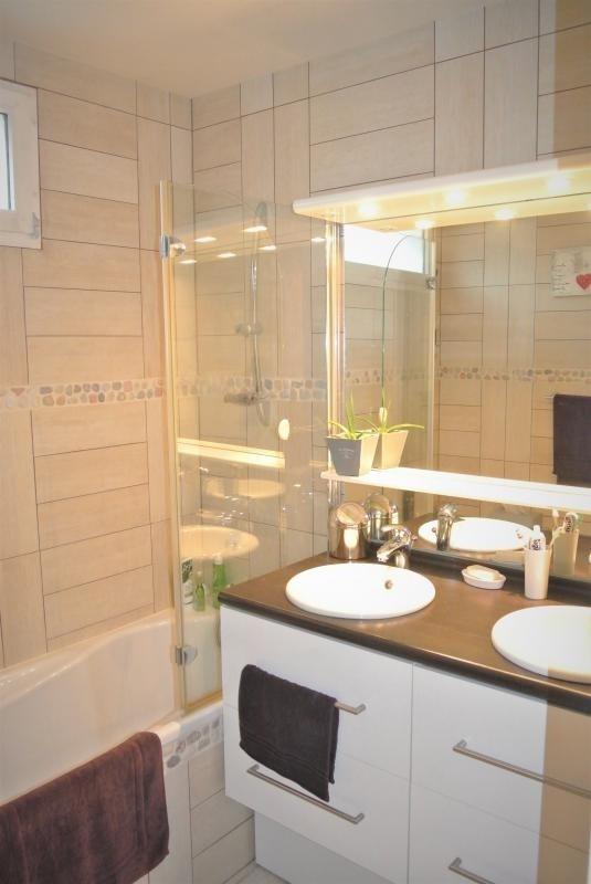 Vente maison / villa St leu la foret 499000€ - Photo 8
