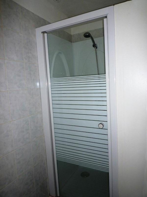 Vente appartement Cornimont 31500€ - Photo 3