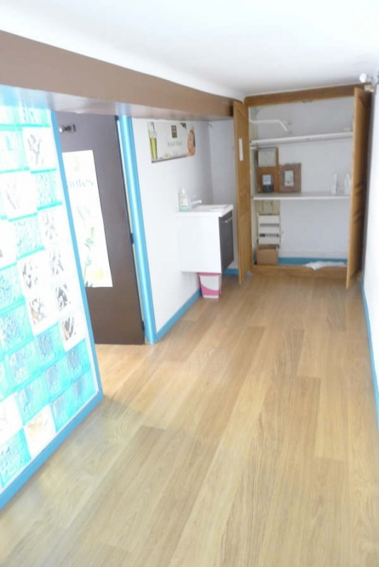 Location boutique Marseille 7ème 450€ HT/HC - Photo 4