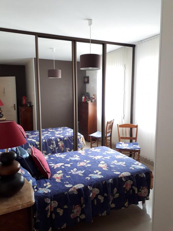 Sale house / villa Soyaux 416000€ - Picture 10