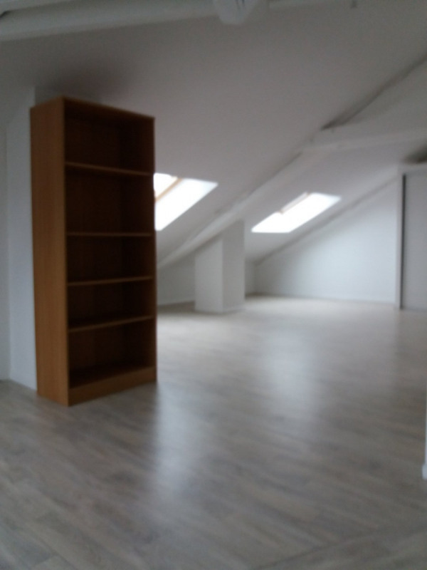 Vente appartement Grenoble 415 000€ - Photo 4