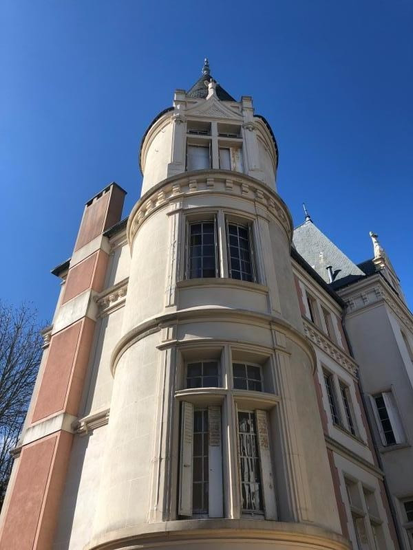 Sale apartment Vaucresson 690000€ - Picture 2