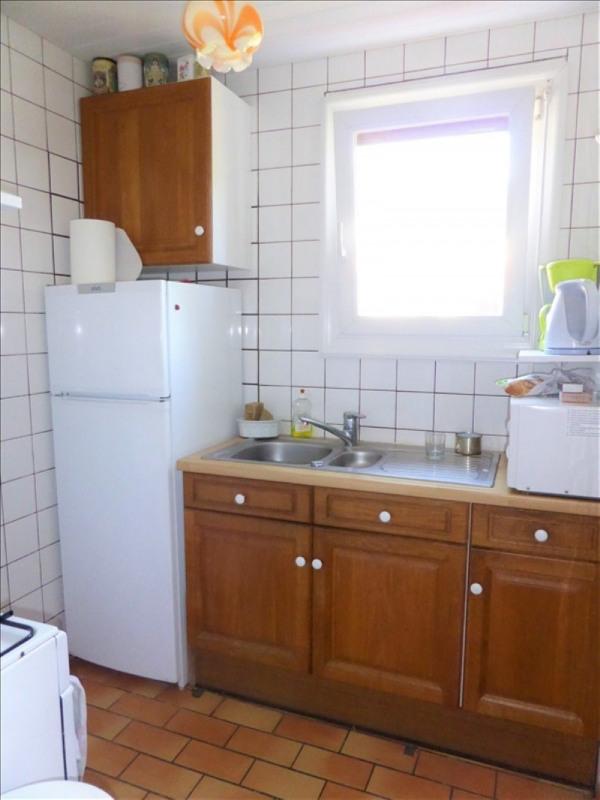 Venta  apartamento Collioure 199000€ - Fotografía 3