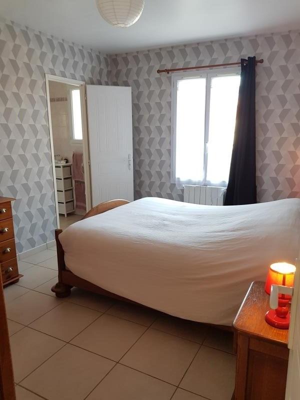 Vente maison / villa Chatelaillon plage 472500€ - Photo 6