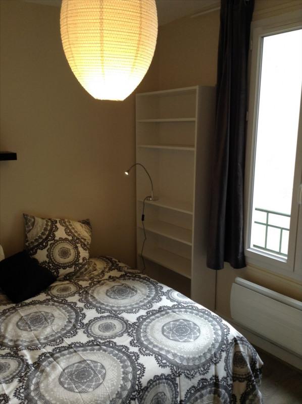 Rental apartment Fontainebleau 870€ CC - Picture 4