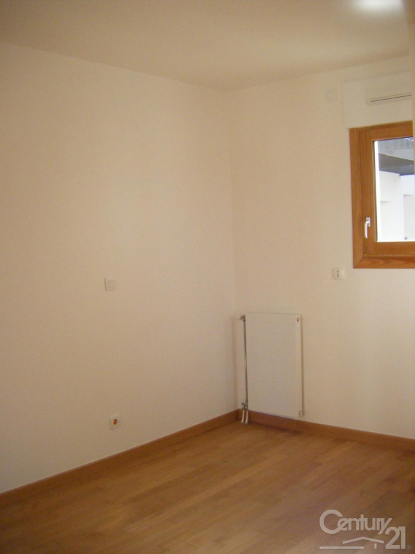 Location appartement 14 623€ CC - Photo 6