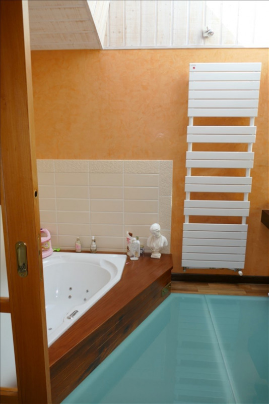 Vente de prestige maison / villa Vaux sur mer 821600€ - Photo 12