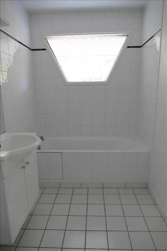 Sale apartment Verrieres le buisson 290000€ - Picture 6