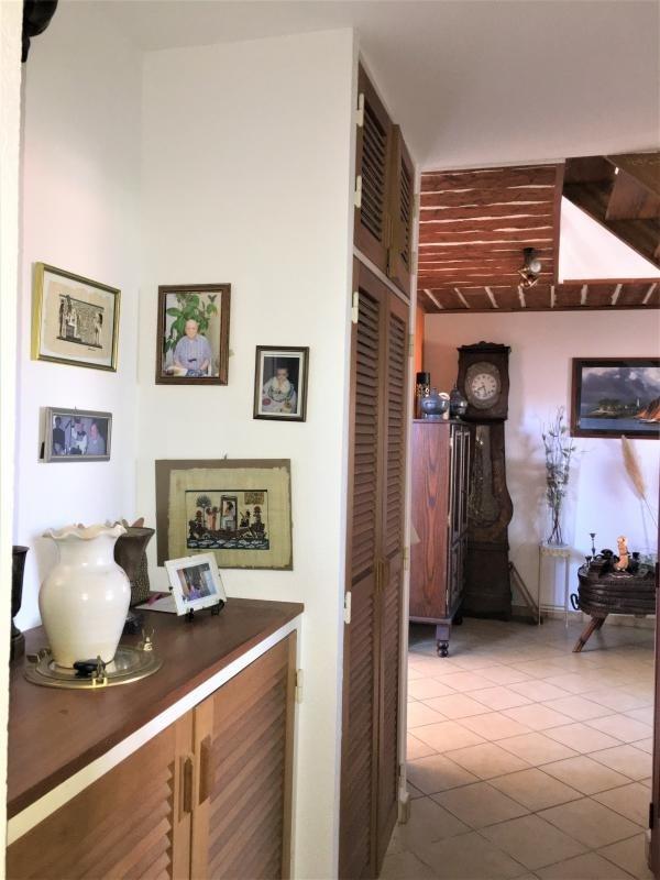 Vente maison / villa Hyeres 748440€ - Photo 5