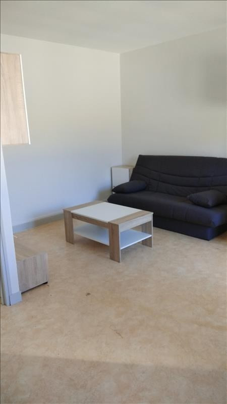 Location appartement Meslay 250€ CC - Photo 4