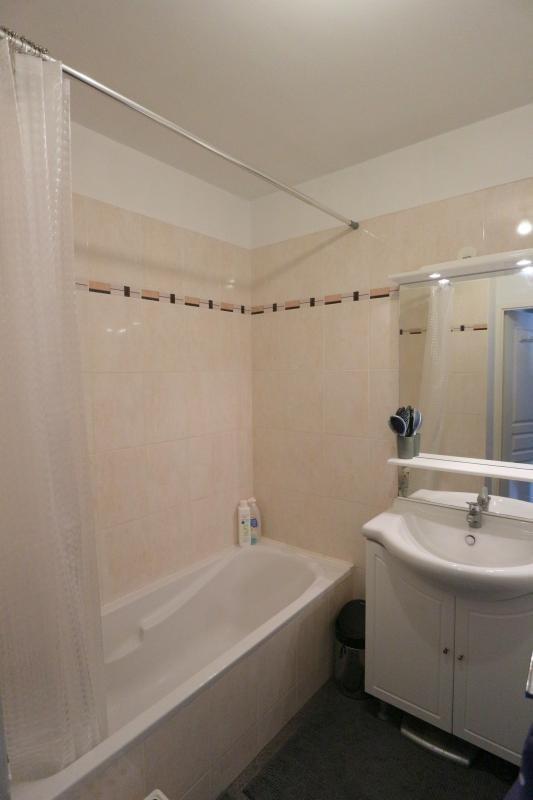 Продажa квартирa Roquebrune sur argens 239900€ - Фото 8