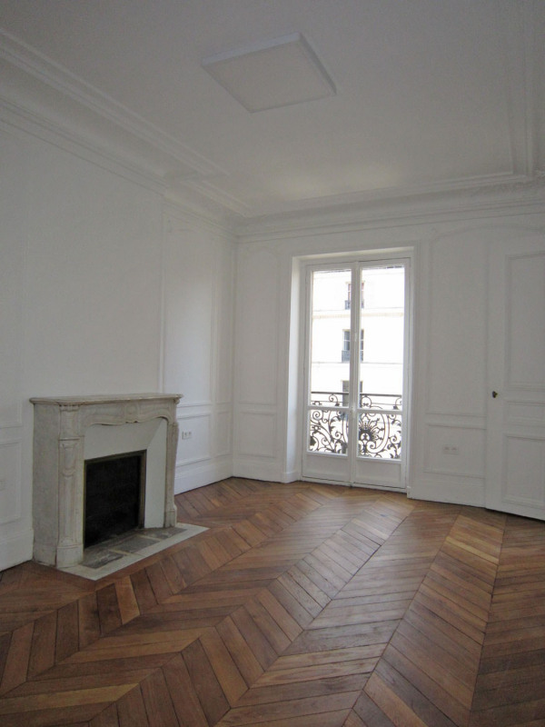 Location bureau Paris 10ème 6 667€ HC - Photo 4