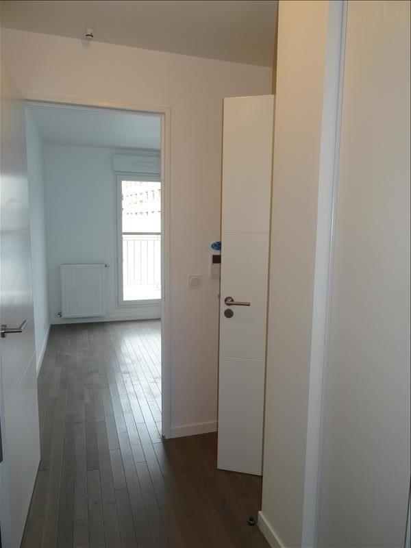 Location appartement Nogent sur marne 790€ CC - Photo 3