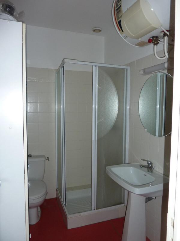 Rental apartment Albi 420€ CC - Picture 4
