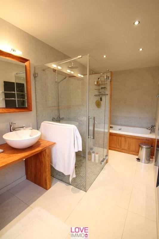 Vente de prestige maison / villa Albertville 850000€ - Photo 12