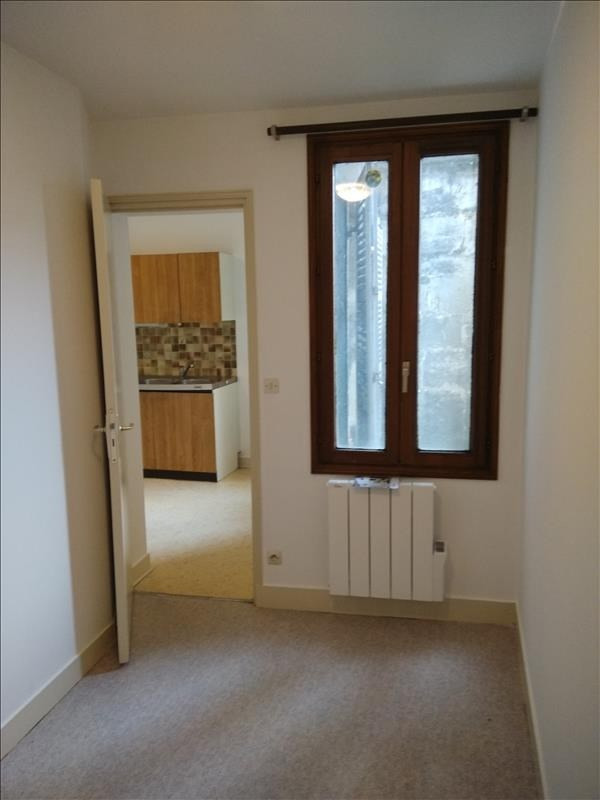 Rental apartment Vendome 430€ CC - Picture 7