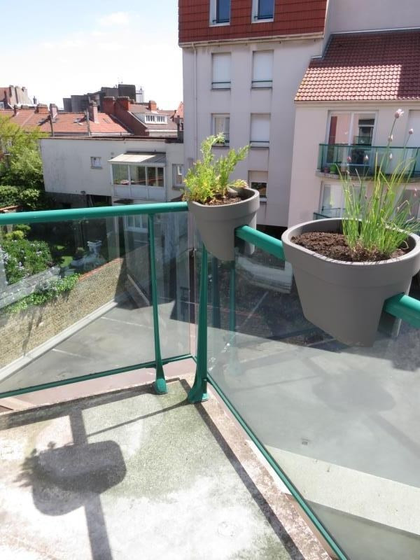 Location appartement Malo les bains 557€ CC - Photo 2