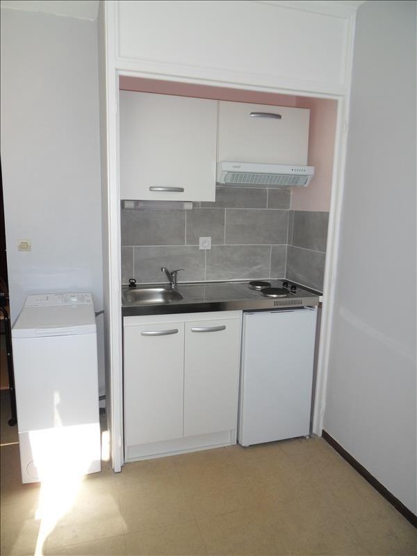 Location appartement Lyon 7ème 637€ CC - Photo 4