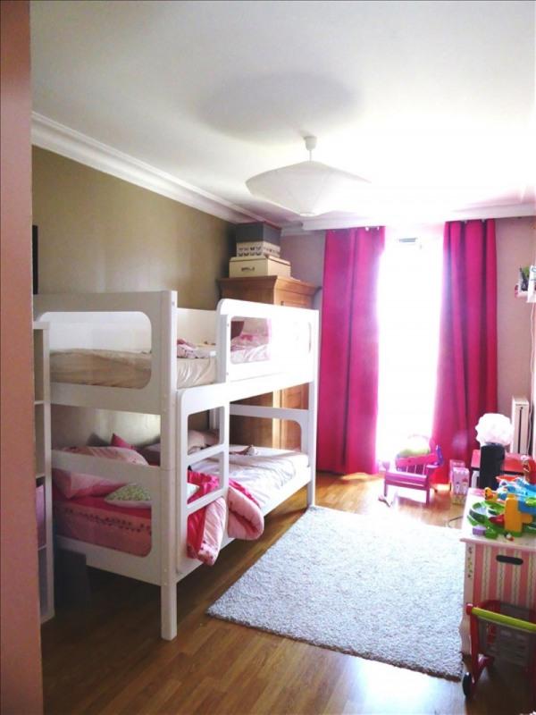 Location appartement Lyon 8ème 1200€ CC - Photo 4