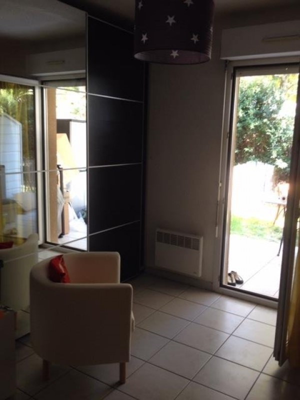 Vente appartement Puyricard 115 000€ - Photo 3