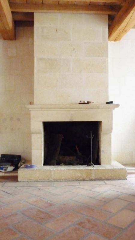 Verkoop  huis Arles 350000€ - Foto 7