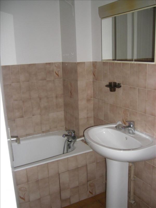 Alquiler  apartamento Voiron 357€ CC - Fotografía 5