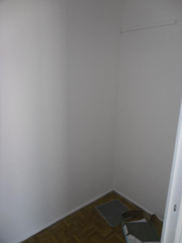 Rental apartment Lyon 3ème 500€ CC - Picture 3