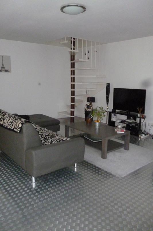 Verkoop  flatgebouwen Bordeaux 890000€ - Foto 5