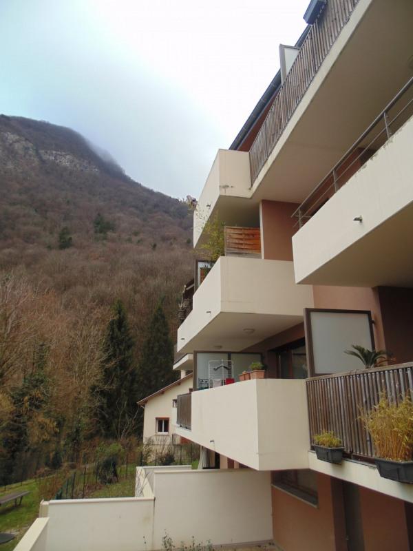 Vente appartement Veurey voroize 234000€ - Photo 5