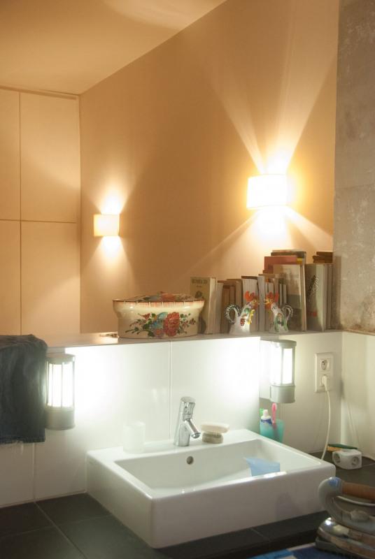 Vente appartement Paris 9ème 1490000€ - Photo 18